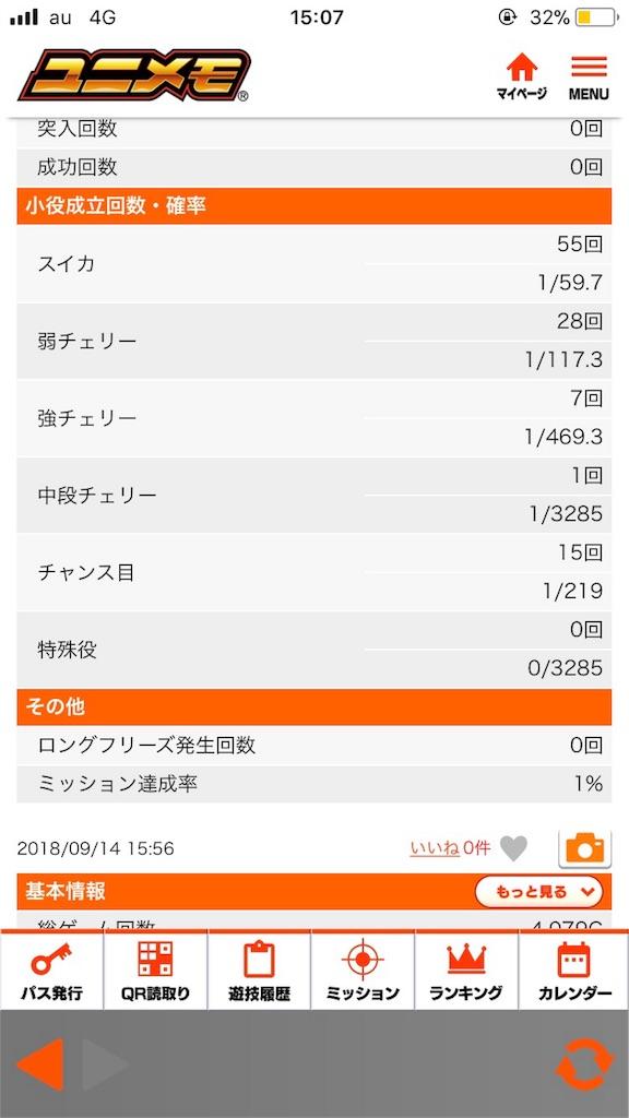 f:id:yuukei-k-h:20180924191944j:image