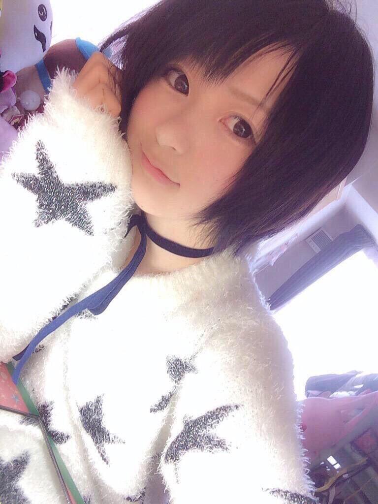 f:id:yuukei-k-h:20180925180525j:image