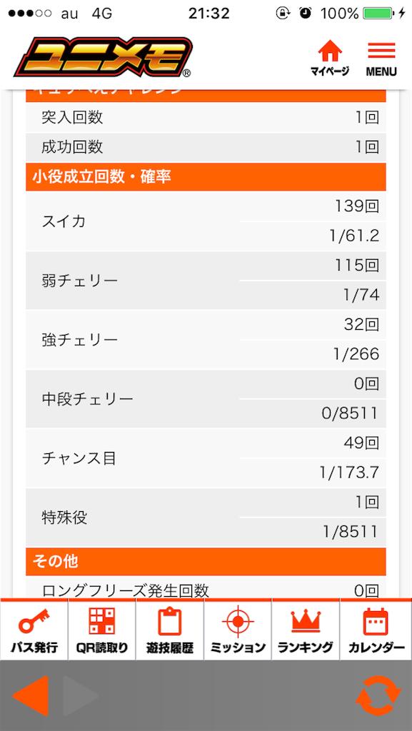 f:id:yuukei-k-h:20181029194412p:image