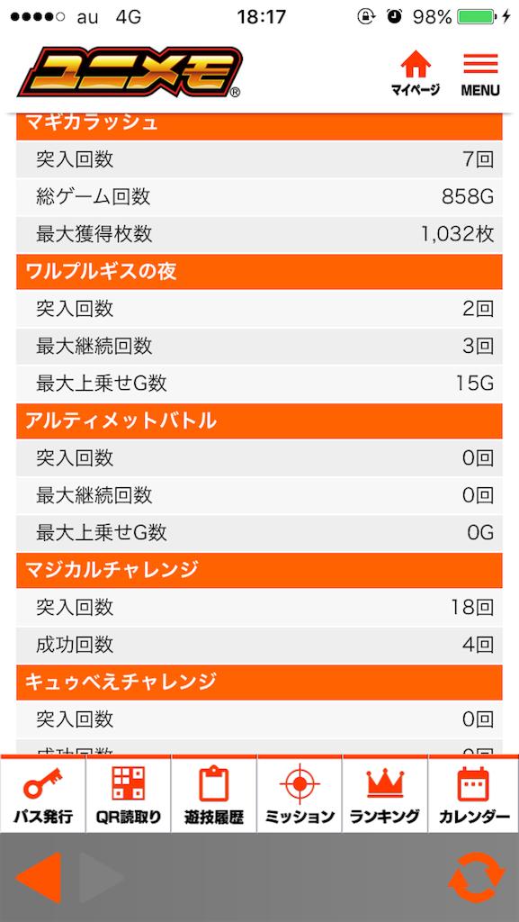f:id:yuukei-k-h:20181030181923p:image