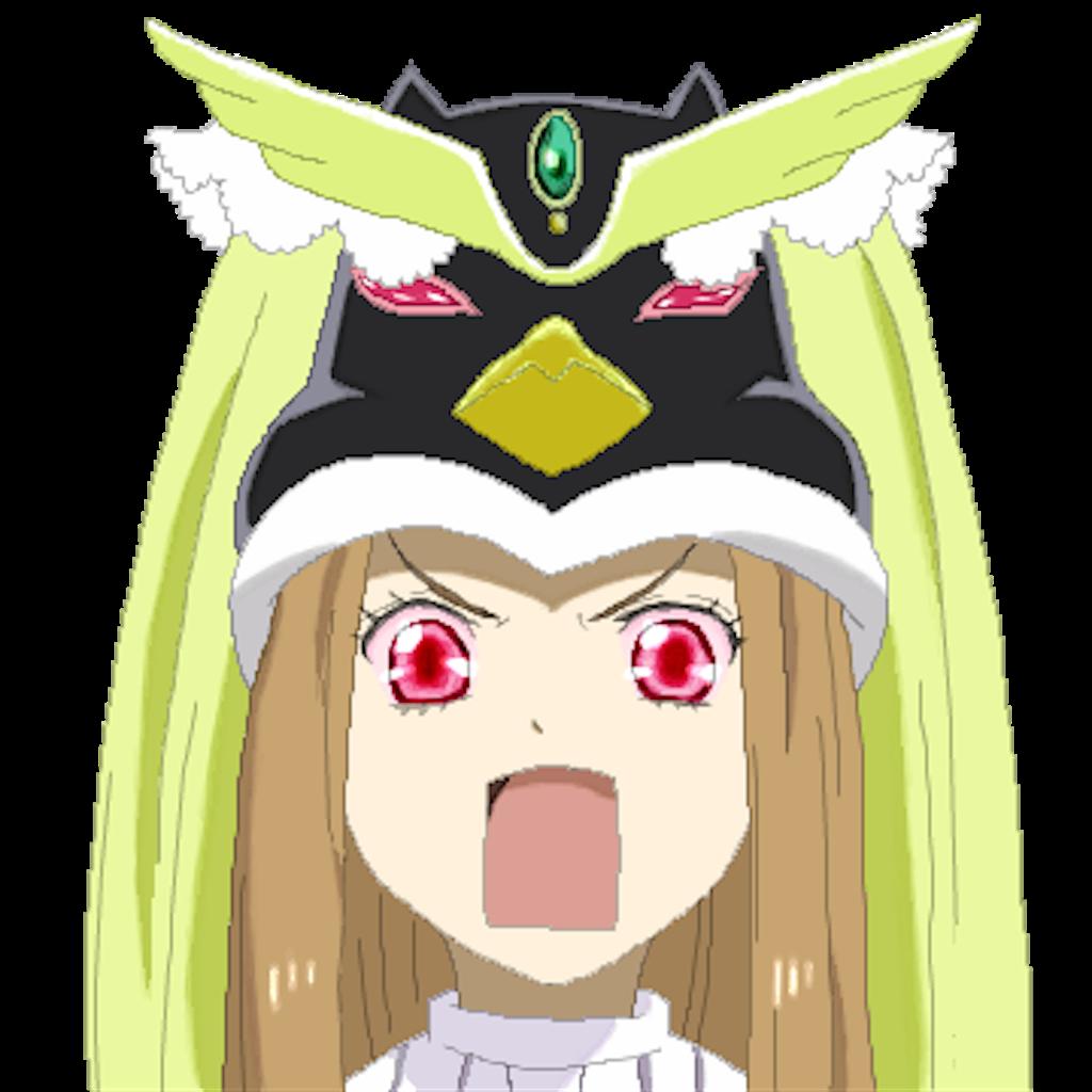 f:id:yuukei-k-h:20181121123407p:image