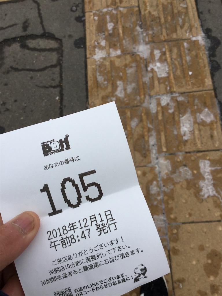 f:id:yuukei-k-h:20181204133001j:image