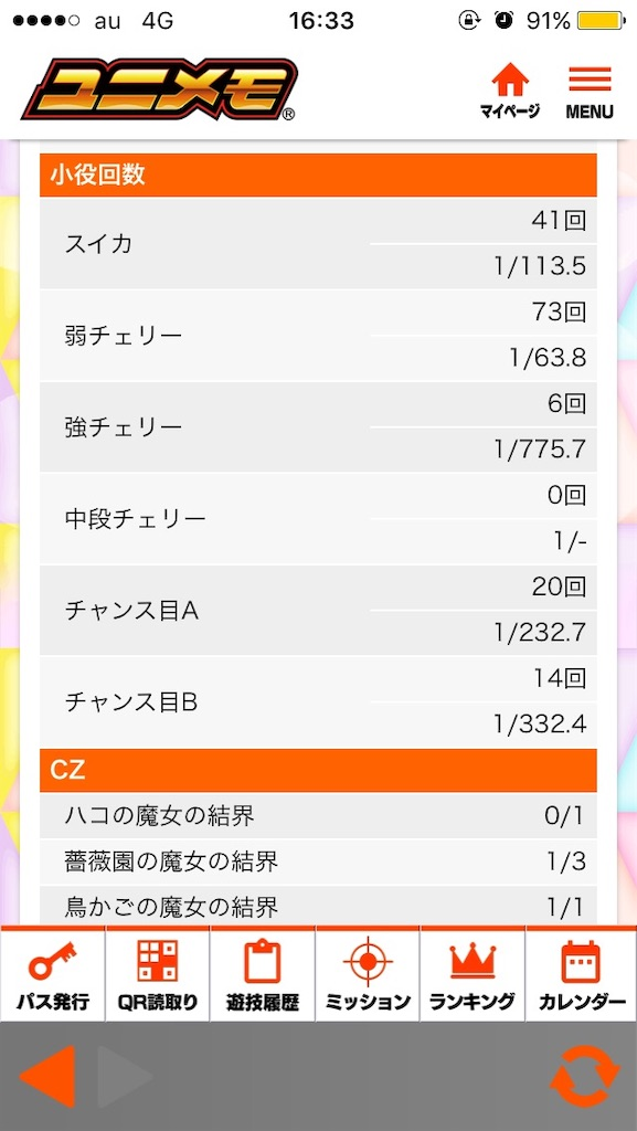 f:id:yuukei-k-h:20181205142309j:image