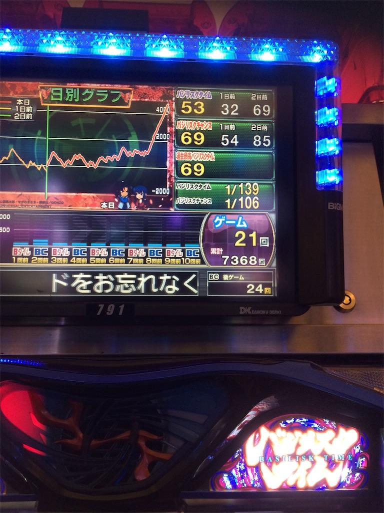 f:id:yuukei-k-h:20181205173824j:image