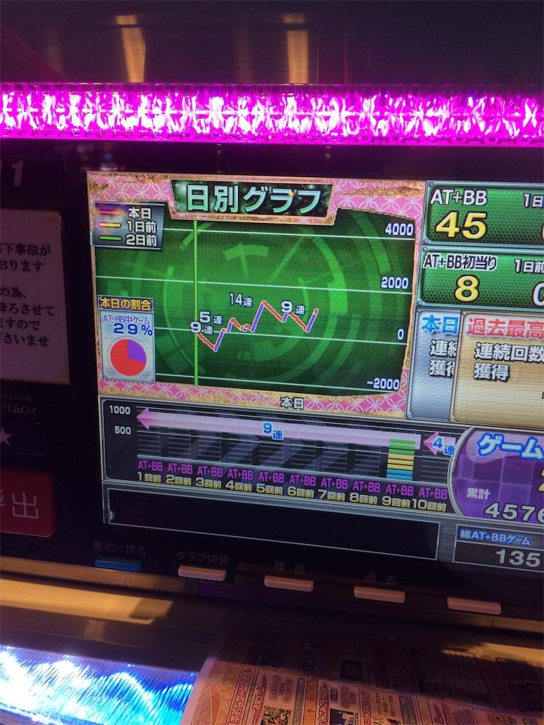 f:id:yuukei-k-h:20181205174629j:image