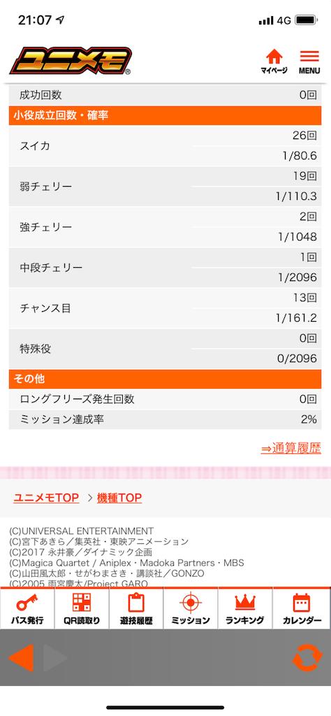 f:id:yuukei-k-h:20181216210715p:image