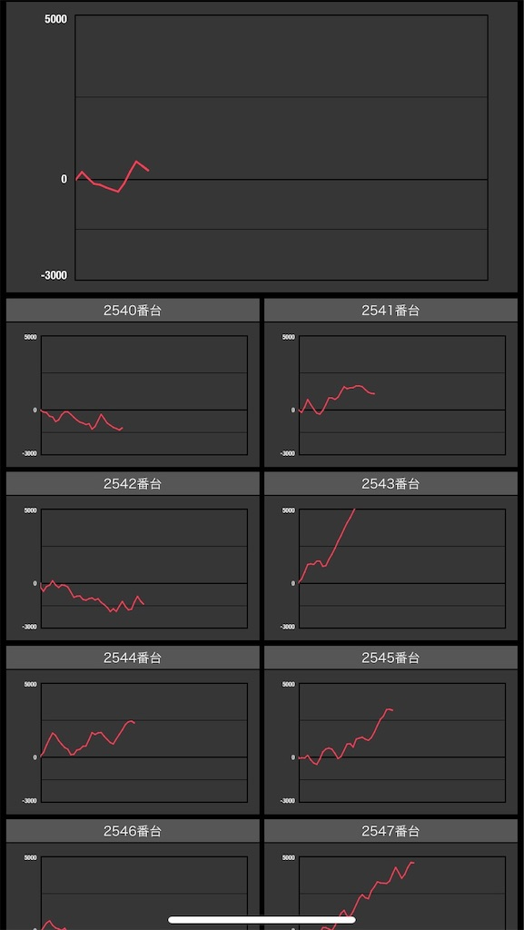 f:id:yuukei-k-h:20190101115907j:image