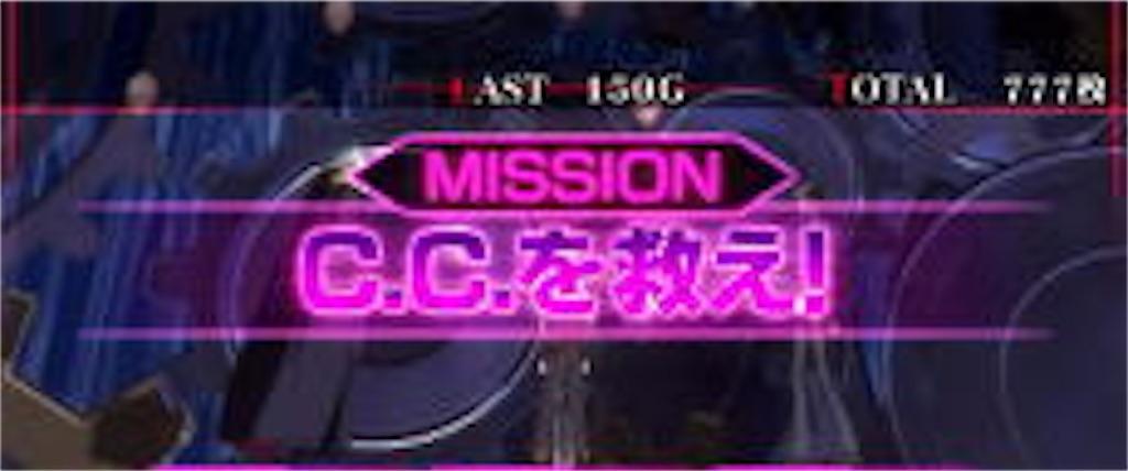 f:id:yuukei-k-h:20190127000027j:image
