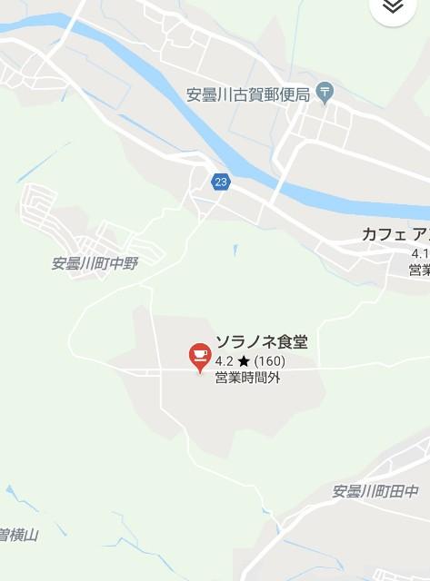 f:id:yuuki-8181:20190609223719j:image