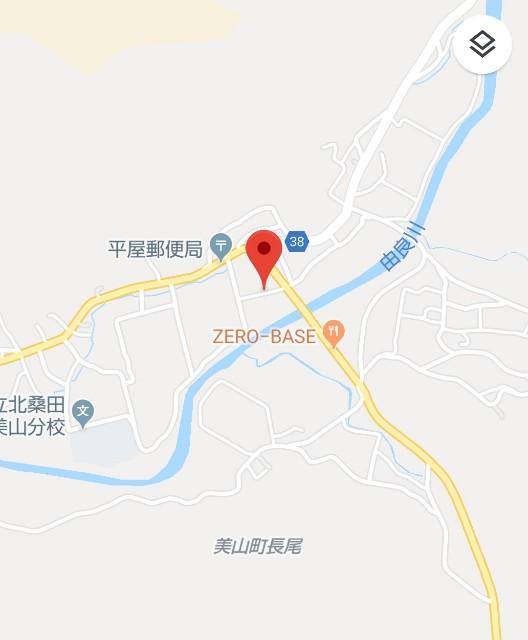 f:id:yuuki-8181:20190710004724j:image