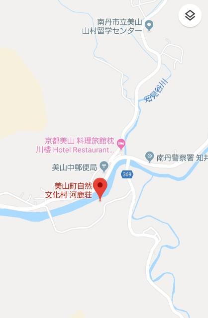 f:id:yuuki-8181:20190725143806j:image