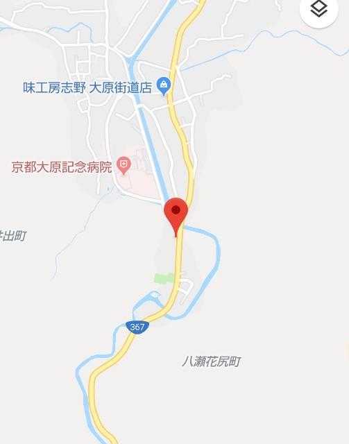 f:id:yuuki-8181:20190823085558j:image