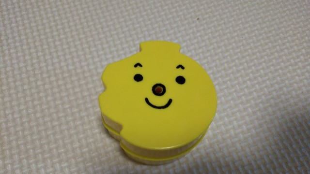 f:id:yuuki-8181:20190907191808j:image