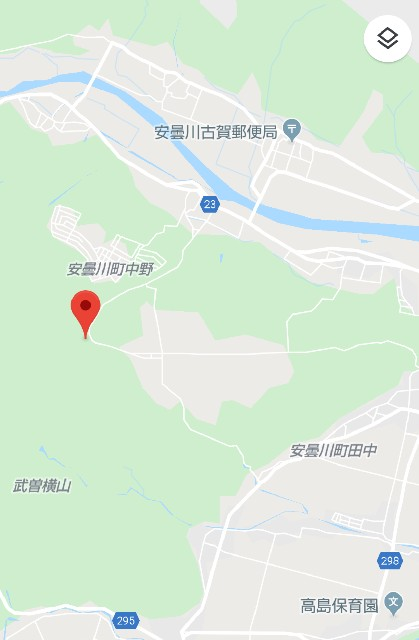 f:id:yuuki-8181:20191026011655j:image