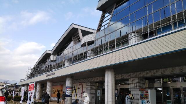 f:id:yuuki-8181:20191117041735j:image