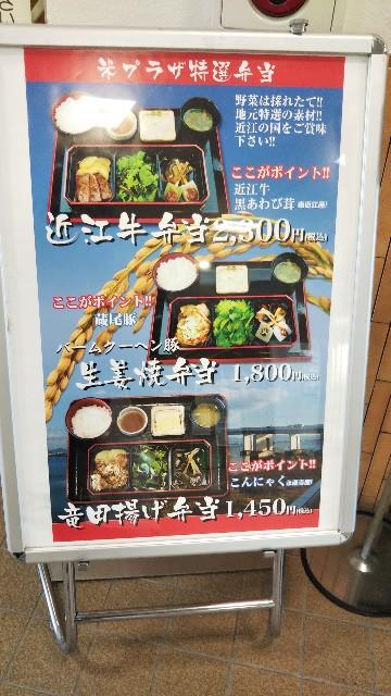 f:id:yuuki-8181:20191117041848j:image