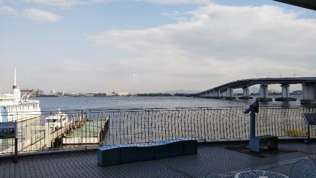 f:id:yuuki-8181:20191117041944j:image