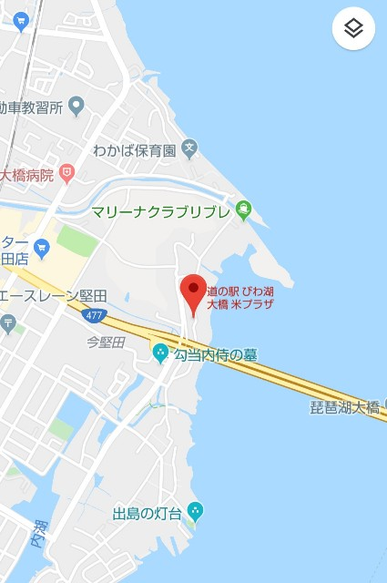 f:id:yuuki-8181:20191117042536j:image