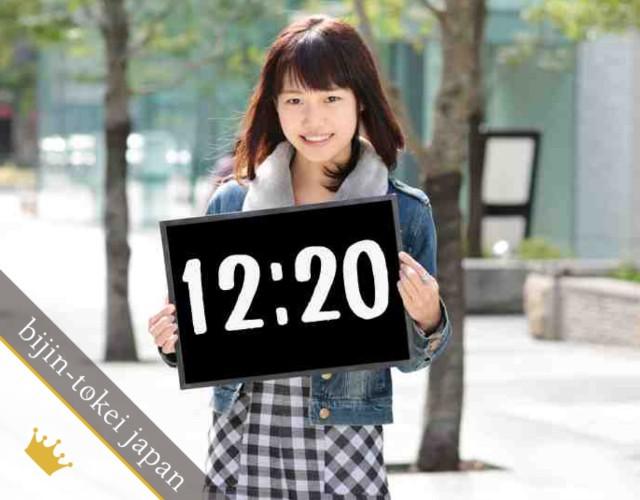 f:id:yuuki-aramaki:20180217122255j:image