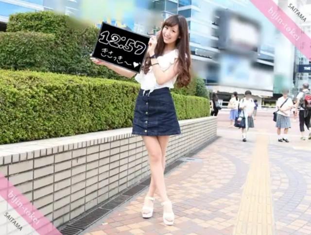 f:id:yuuki-aramaki:20180314125840j:image