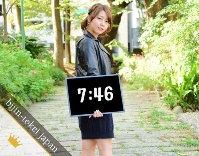 f:id:yuuki-aramaki:20180324074732j:image