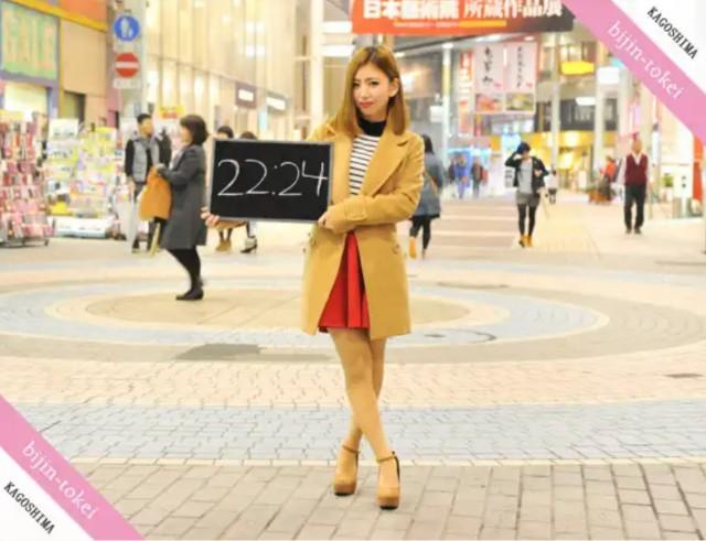 f:id:yuuki-aramaki:20180403222519j:image