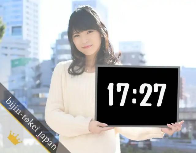 f:id:yuuki-aramaki:20180427172803j:image