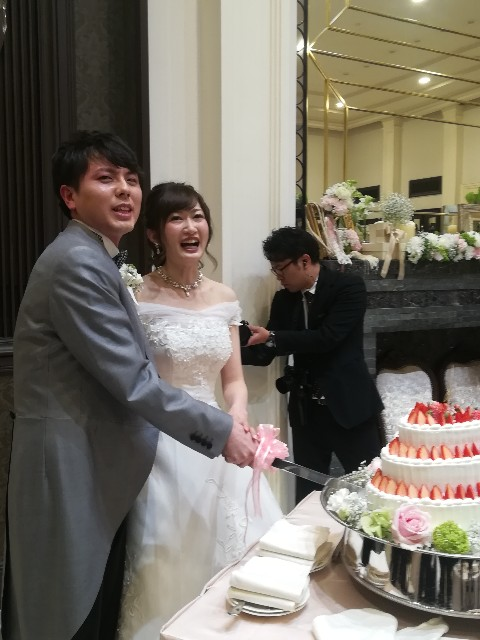 f:id:yuuki-aramaki:20180428222343j:image