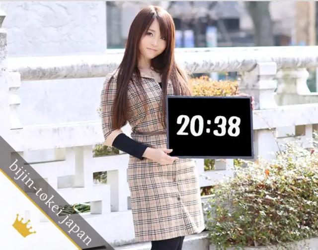 f:id:yuuki-aramaki:20180522203912j:image