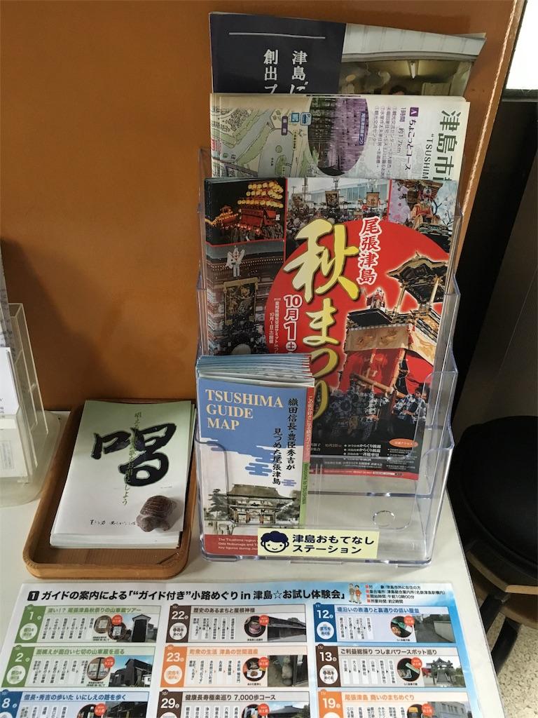 f:id:yuuki-houjyuin:20160916101501j:image