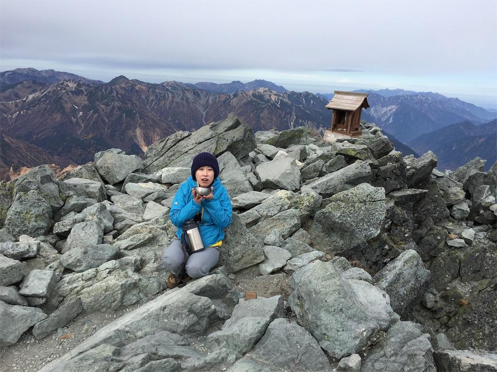 f:id:yuuki-houjyuin:20161026150011j:image