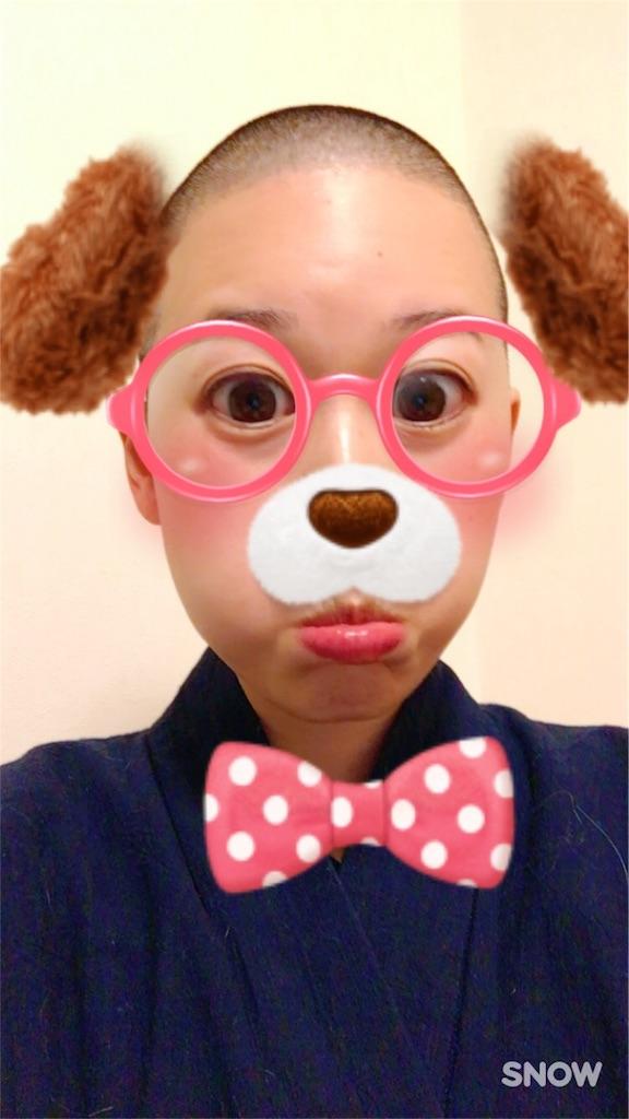 f:id:yuuki-houjyuin:20161110183857j:image