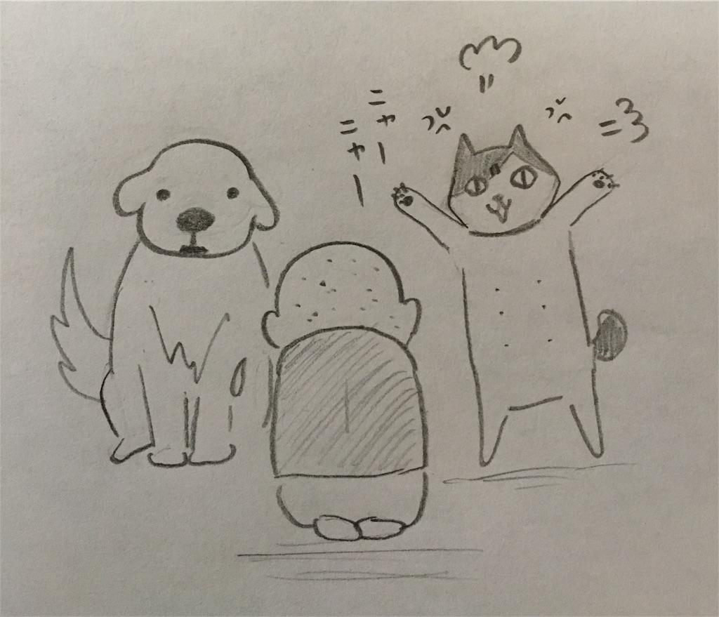 f:id:yuuki-houjyuin:20161207131110j:image