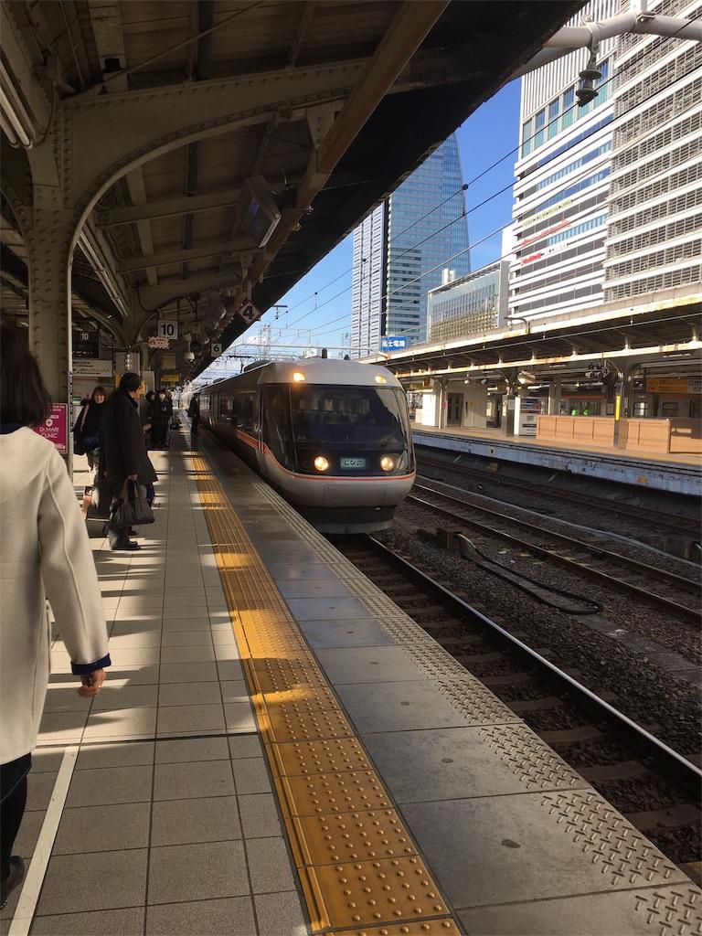 f:id:yuuki-houjyuin:20170228195439j:image