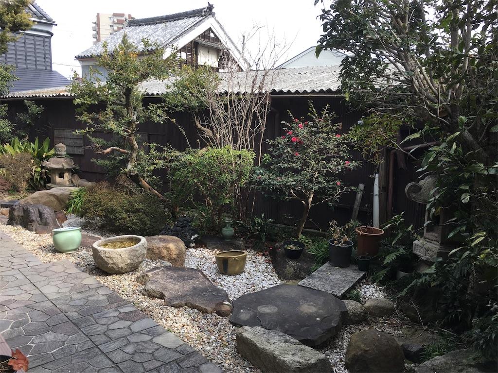 f:id:yuuki-houjyuin:20170305175450j:image