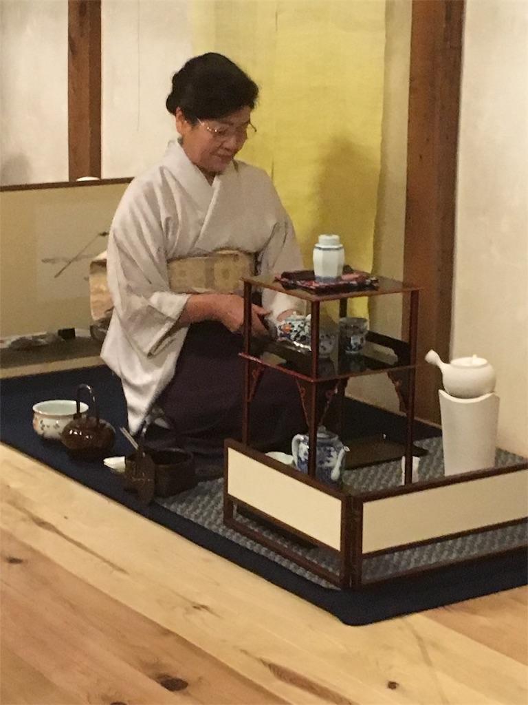 f:id:yuuki-houjyuin:20170305180205j:image