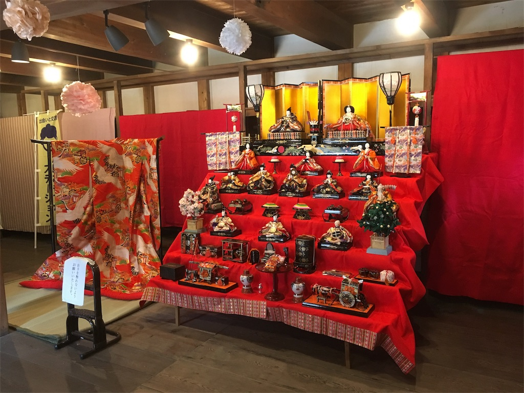 f:id:yuuki-houjyuin:20170305184258j:image