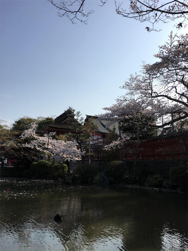 f:id:yuuki-houjyuin:20170409172159j:image