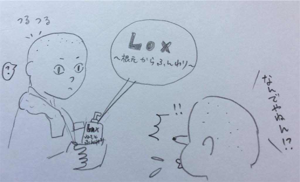 f:id:yuuki-houjyuin:20170519120145j:image