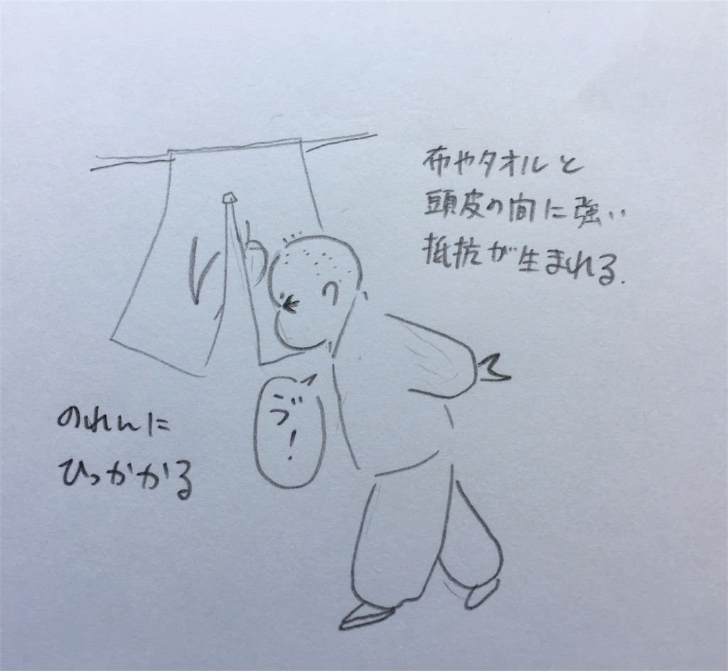 f:id:yuuki-houjyuin:20170519120224j:image