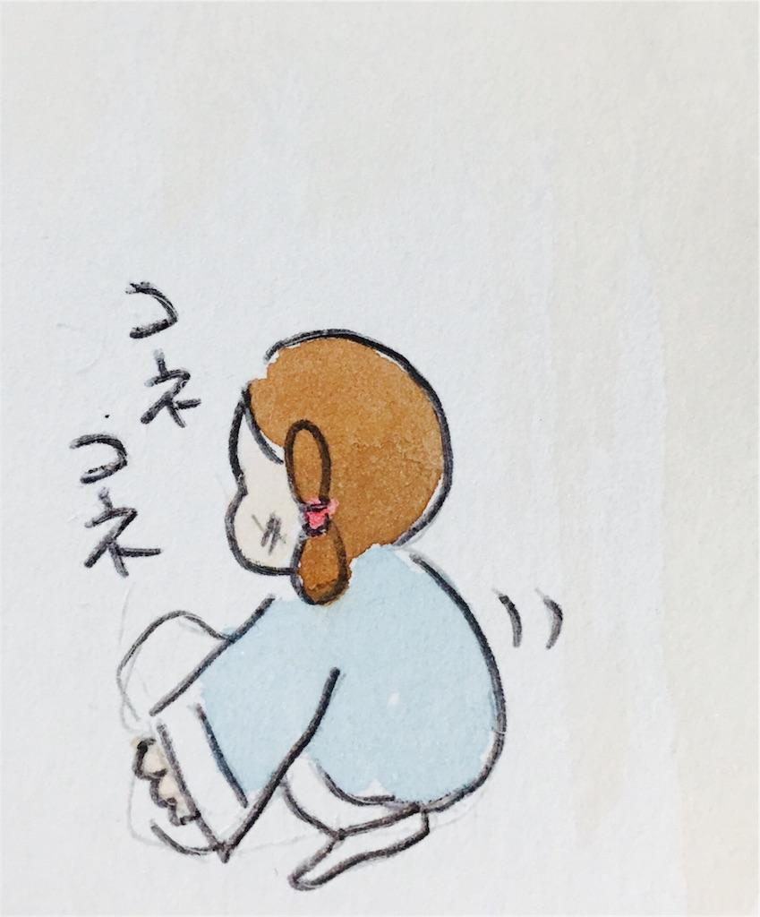 f:id:yuuki-houjyuin:20170601212849j:image