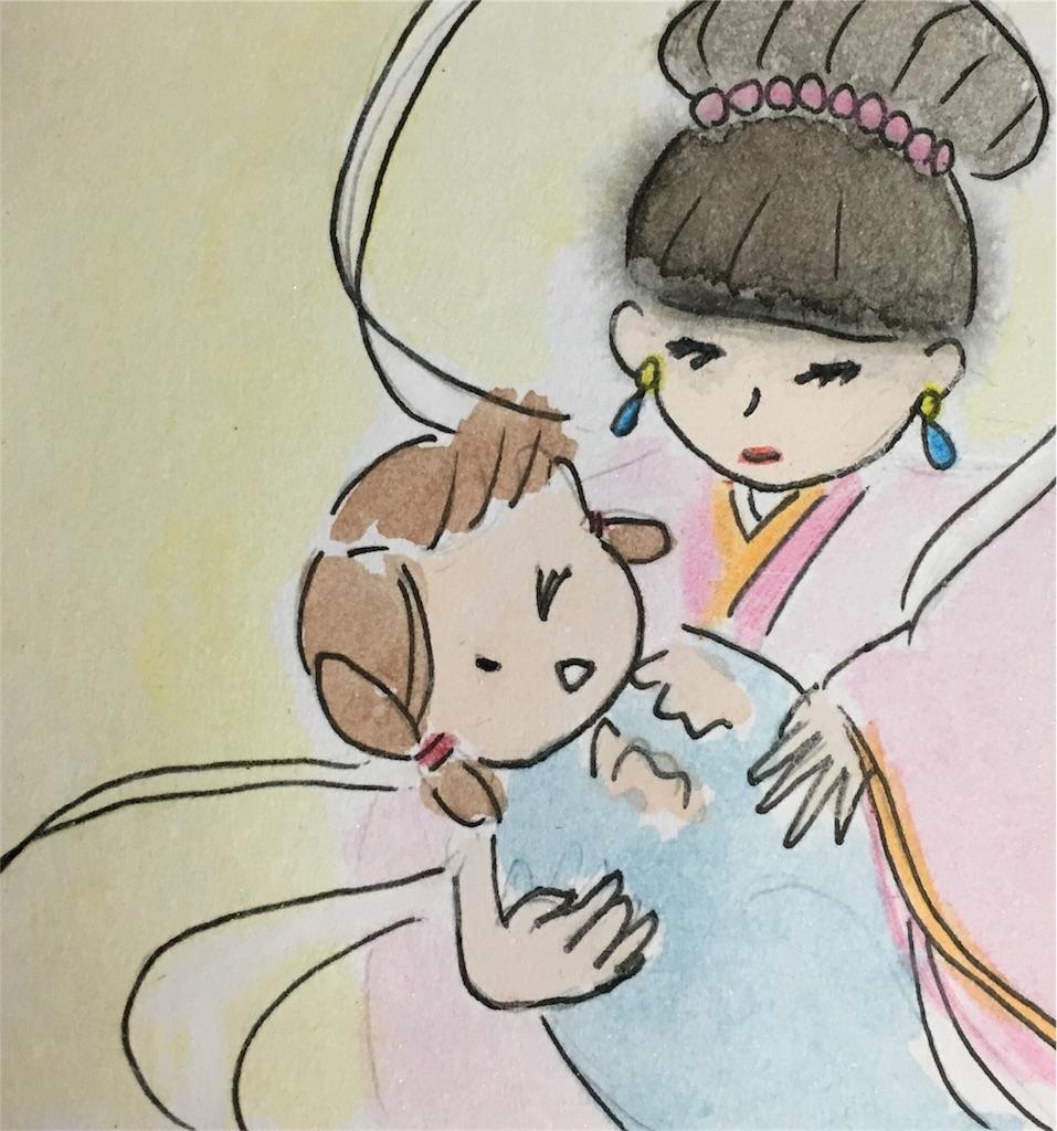 f:id:yuuki-houjyuin:20170601212950j:image