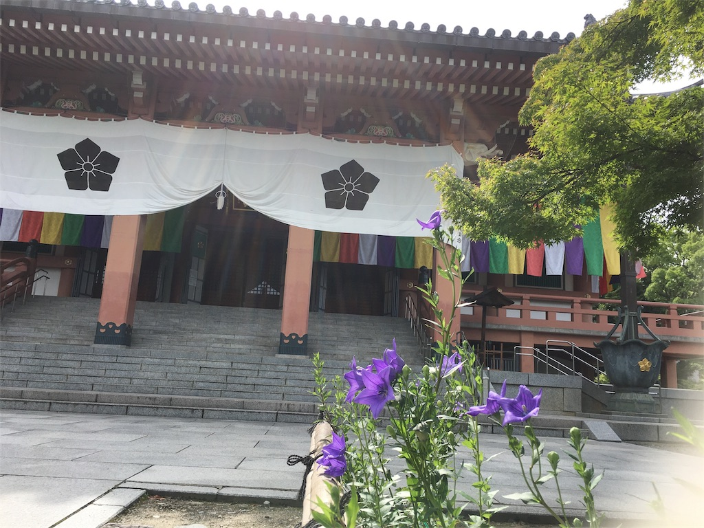 f:id:yuuki-houjyuin:20170627075104j:image