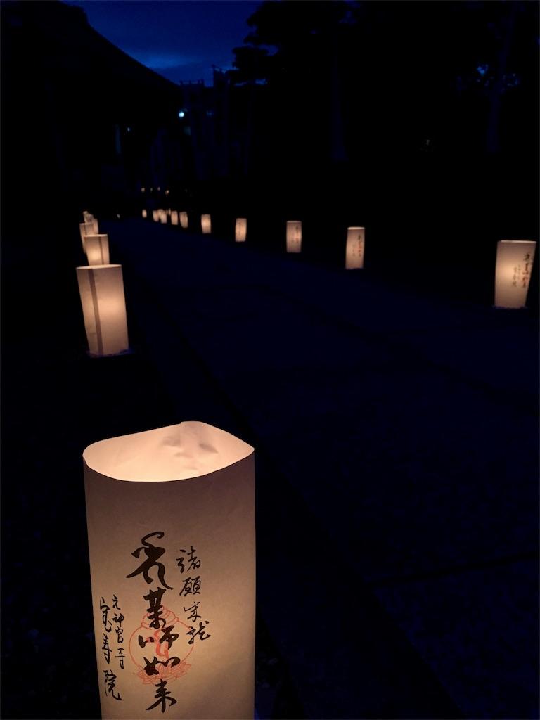 f:id:yuuki-houjyuin:20170717105608j:image