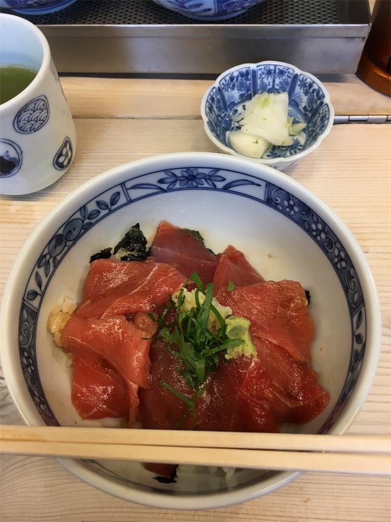 f:id:yuuki-houjyuin:20171004101529j:image