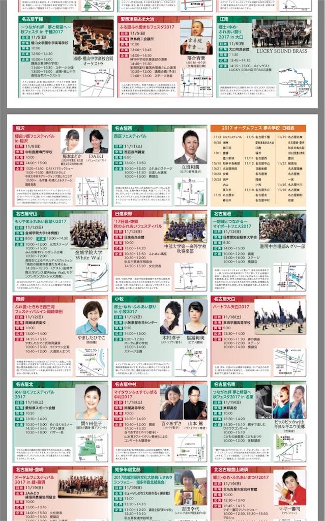 f:id:yuuki-houjyuin:20171106214850j:image