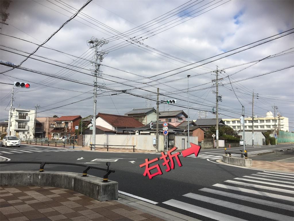 f:id:yuuki-houjyuin:20171224172251j:image