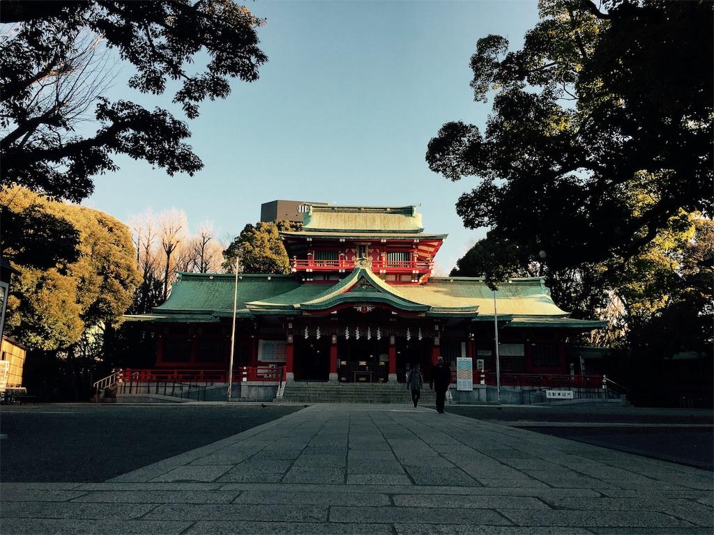 f:id:yuuki-houjyuin:20180207161619j:image