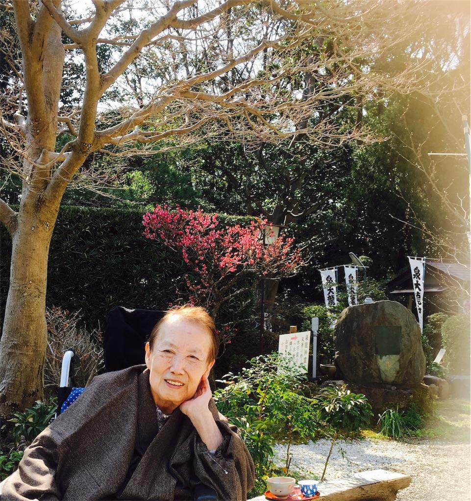 f:id:yuuki-houjyuin:20180314214348j:image