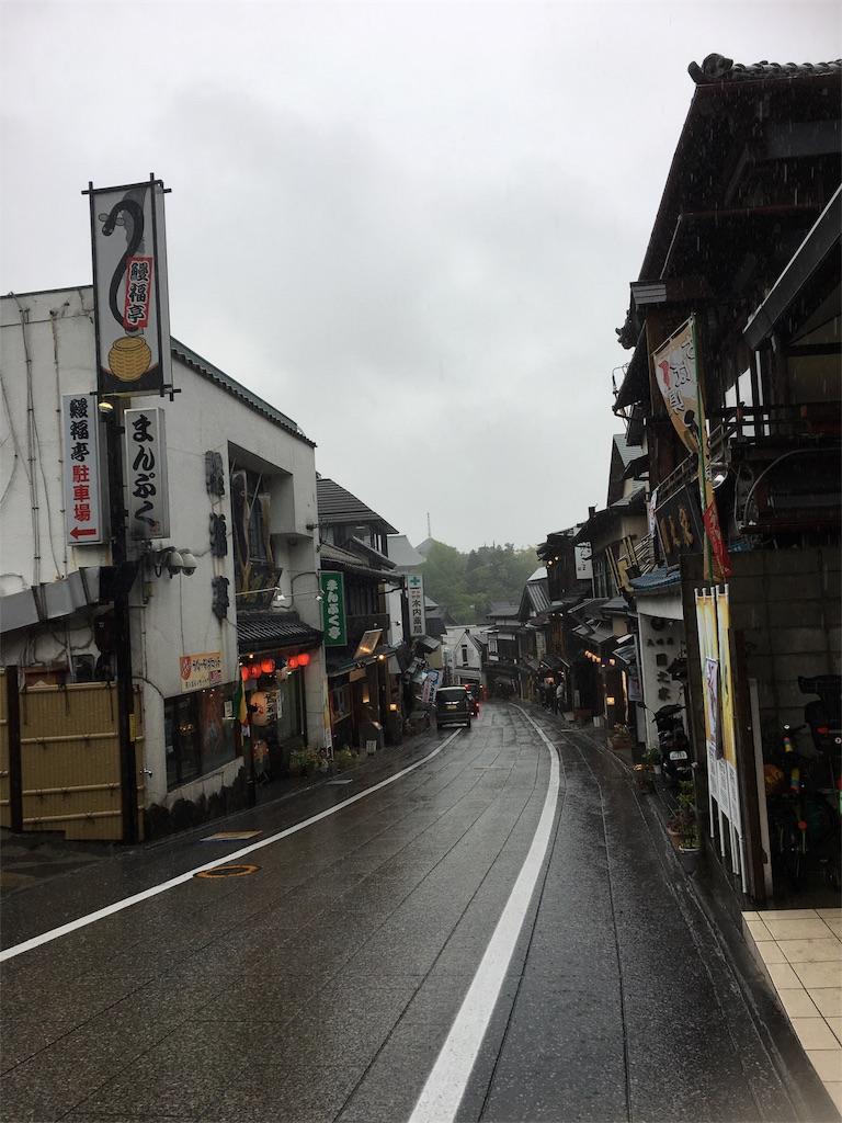 f:id:yuuki-houjyuin:20180428165826j:image